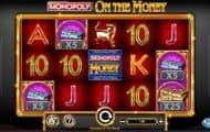 monopoly-on-the-money-slot screenshot 250