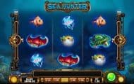 sea hunter slot screenshot 250