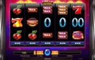 Million Coins Respin Slot screenshot 250