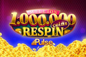 Million Coins Respin screenshot 1