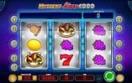 mystery Joker 6000 Slot slot screenshot 250