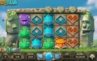 Easter Island Slot slot screenshot 255
