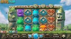 Easter Island screenshot 2