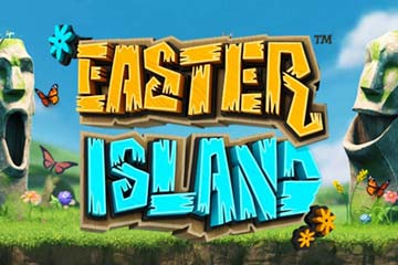 Easter Island screenshot 1