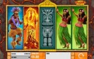 vulcano riches Slot slot screenshot 250