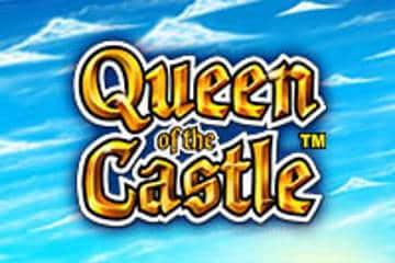 Queen of the Castle screenshot 1