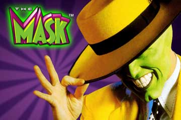The Mask screenshot 1