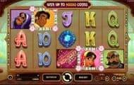 bollywood-story-slot screenshot 250