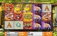dwarfs-gone-wild-slot screenshot 250