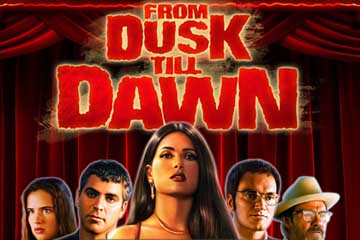 From Dusk Till Dawn screenshot 1
