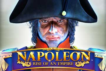 Napoleon: Rise of the Empire screenshot 1