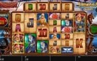 vikings-unleashed-megaways-slot screenshot 250