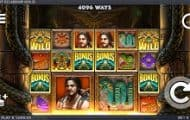 ecuador-gold-slot-screenshot 250