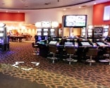 Srosvenor Casino Blackpool Small