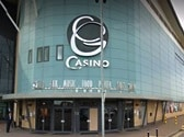 Grosvenor Casino Coventry Outdoor View Small
