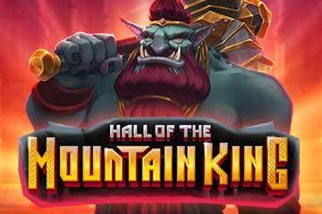 Hall of the Mountain King screenshot 1