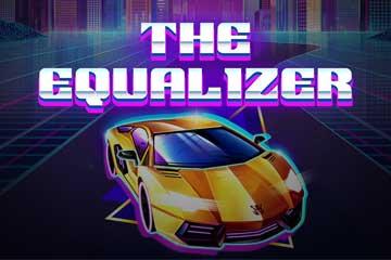 The Equalizer screenshot 1