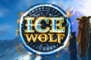Ice Wolf screenshot 1