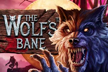 The Wolf's Bane screenshot 1