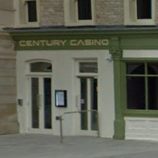 Century Casino, Saw CI, Bath