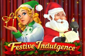 Festive Indulgence screenshot 1