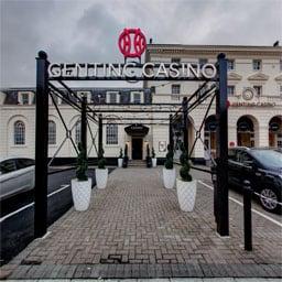 Genting Casino – Southampton Review