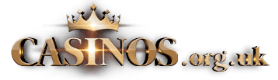 Best UK Online Casinos 2020