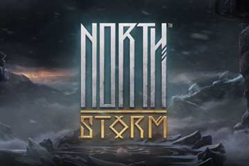 North Storm screenshot 1