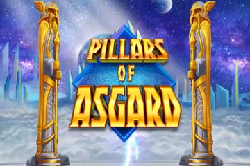 Pillars of Asgard screenshot 1