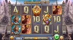 Divine Showdown Online Slot Machine - Free Play & Review 114