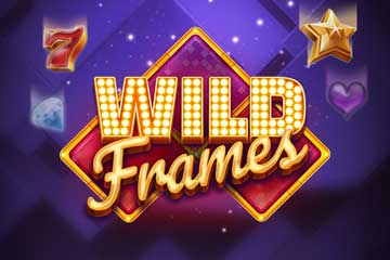 Wild Frames screenshot 1