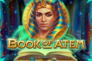 Book of Atem screenshot 1