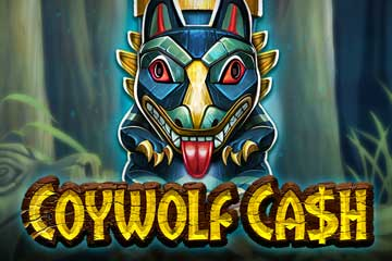 Coywolf Cash screenshot 1