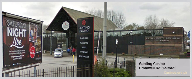 Manchester albion casino left 4 dead 2 pc game controller