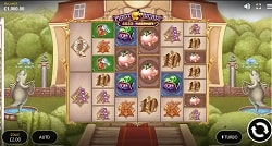 Piggy Riches Megaways Online Slot Machine - Free Play & Review 105
