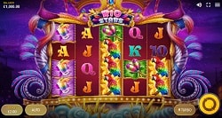 Rio Stars Online Slot Machine - Free Play & Review 104