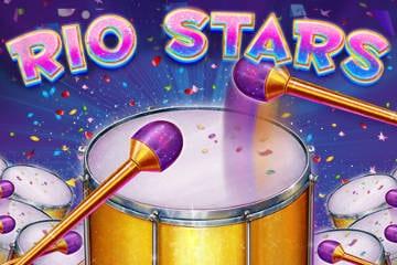 Rio Stars screenshot 1