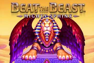 Beat the Beast Mighty Sphinx screenshot 1