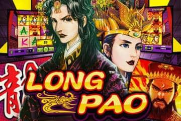 Long Pao  screenshot 1