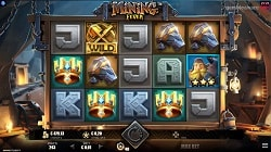 Mining Fever Online Slot Machine - Free Play & Review 83