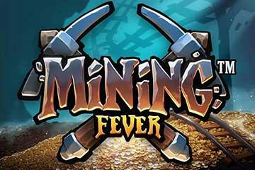 Mining Fever screenshot 1