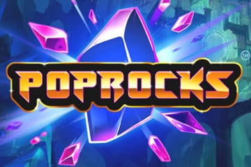 PopRocks  screenshot 1