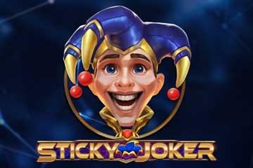 Sticky Joker screenshot 1
