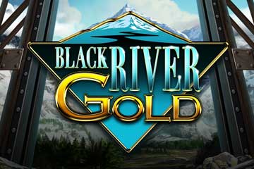 Black River screenshot 1