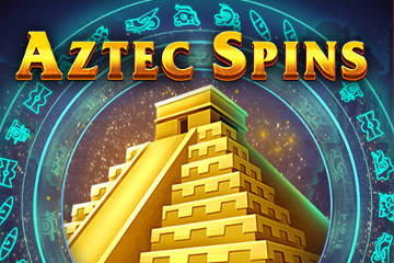 Aztec Spins  screenshot 1