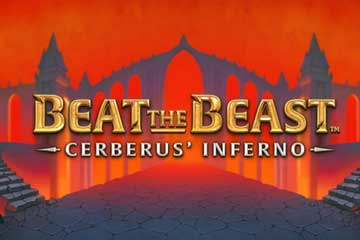 Beat the Beast: Cerberus Inferno  screenshot 1