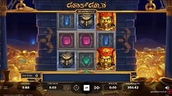 Gods of Gold INFINIREELS Online Slot Machine - Free Play & Review 66