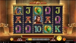 Cat Wilde and the Doom of Dead Online Slot Machine - Free Play & Review 54