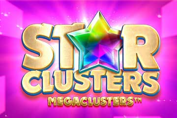 Star Clusters Megaclusters screenshot 1