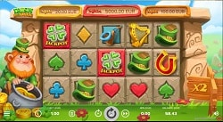 Irish Pot Luck Online Slot Machine - Free Play & Review 47